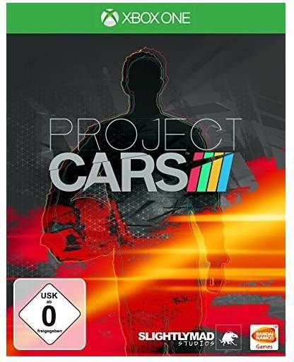 project cars xbox one test xbox one game. Black Bedroom Furniture Sets. Home Design Ideas