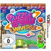 Puzzle Bobble Universe (3DS)
