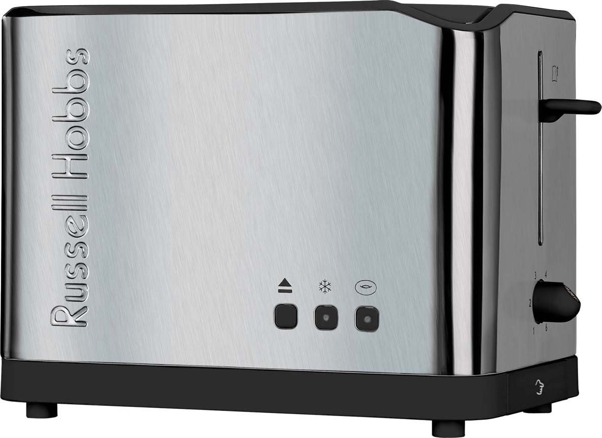 russell hobbs 14572 57 allure test toaster. Black Bedroom Furniture Sets. Home Design Ideas