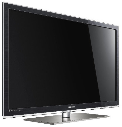 samsung ue37c6700 test full hd fernseher. Black Bedroom Furniture Sets. Home Design Ideas