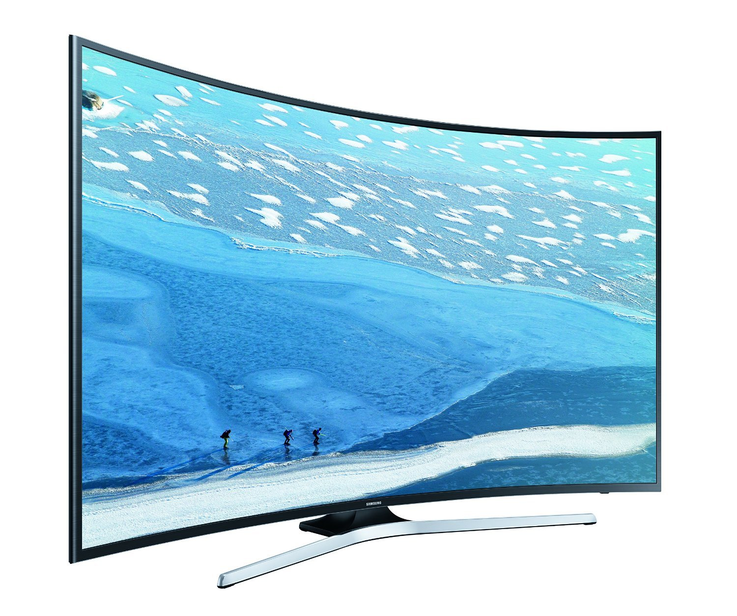 samsung ue55ku6179 uhd tv test auf. Black Bedroom Furniture Sets. Home Design Ideas