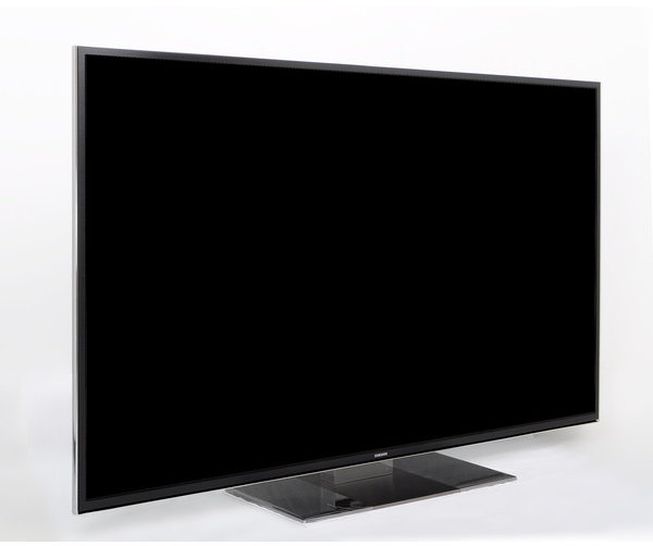 samsung ue65f9090 uhd tv test auf. Black Bedroom Furniture Sets. Home Design Ideas