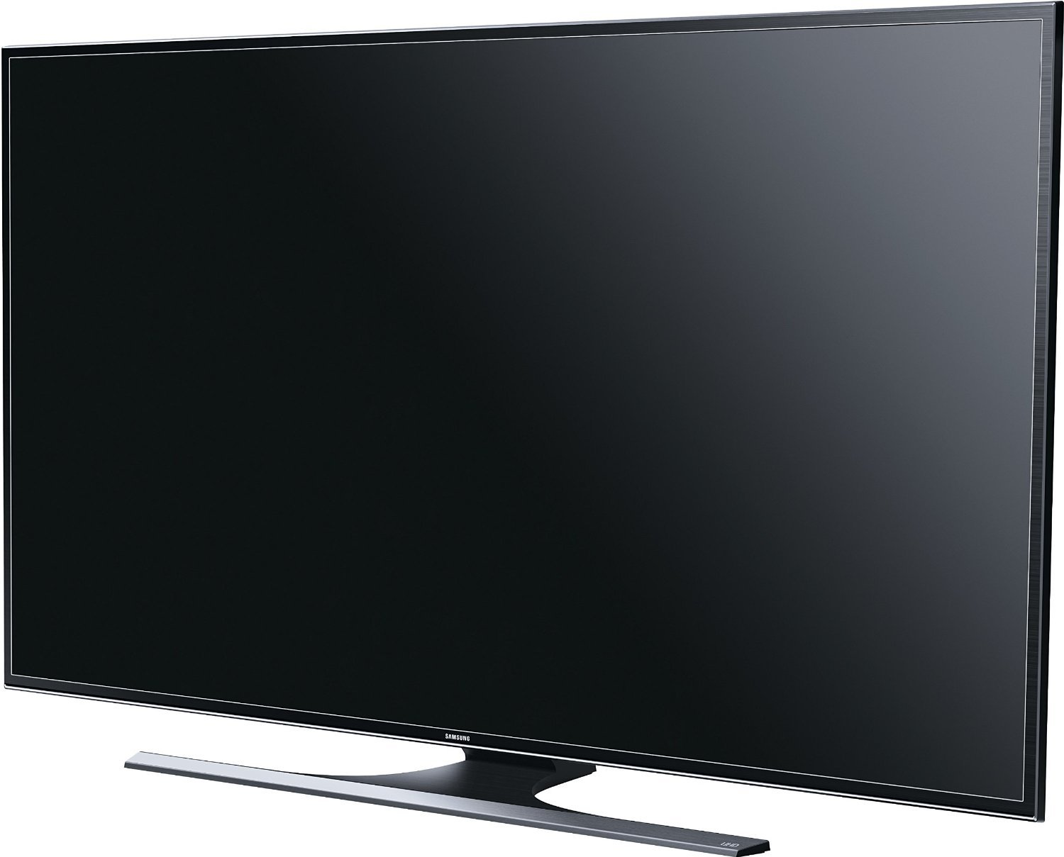 samsung ue65ju6470 uhd tv test auf. Black Bedroom Furniture Sets. Home Design Ideas