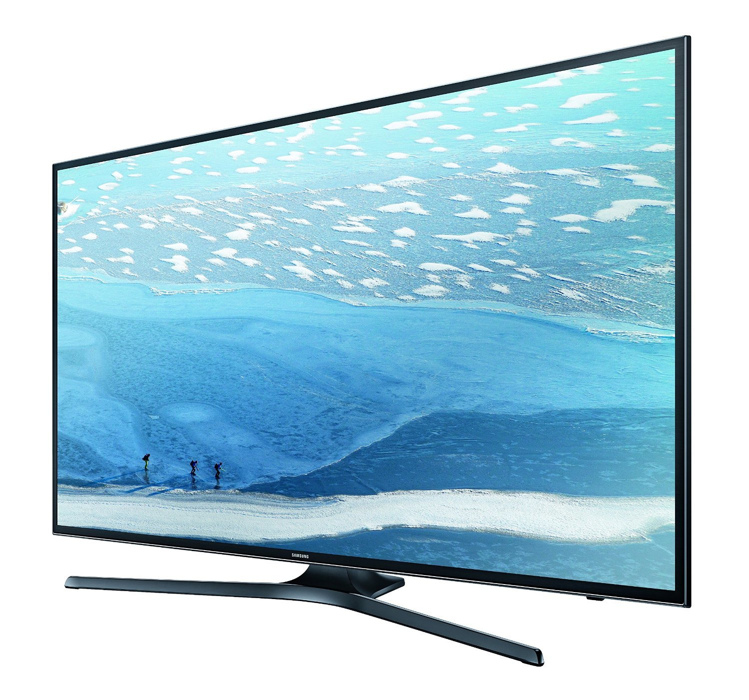 samsung ue65ku6070 uhd tv test auf. Black Bedroom Furniture Sets. Home Design Ideas