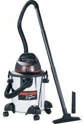 shopvac super 1300 test bodenstaubsauger. Black Bedroom Furniture Sets. Home Design Ideas