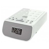 soundmaster urd860 test kassetten cd radio. Black Bedroom Furniture Sets. Home Design Ideas