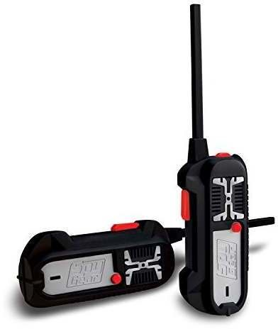 spy gear walkie talkie test walkie talkie. Black Bedroom Furniture Sets. Home Design Ideas