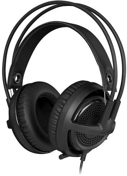 steelseries siberia v3 xbox one test gaming headset. Black Bedroom Furniture Sets. Home Design Ideas