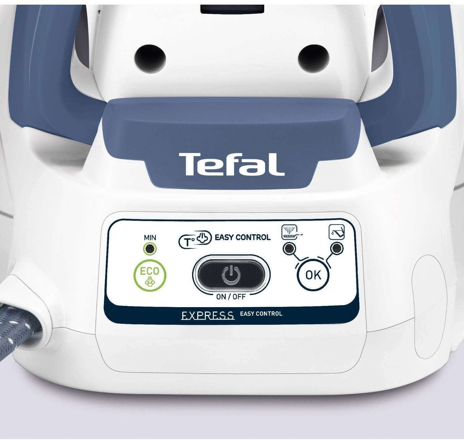 tefal gv 7550 express test dampfb gelstation. Black Bedroom Furniture Sets. Home Design Ideas