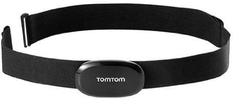 tomtom multi sport gps uhr test fitness tracker. Black Bedroom Furniture Sets. Home Design Ideas