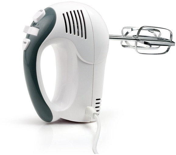 Tristar mx 4151 test handmixer for Enseres de cocina