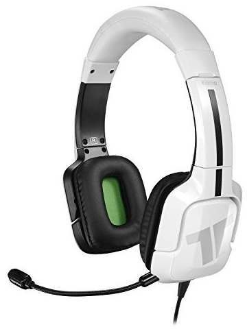 tritton kama stereo wei xbox one test gaming headset. Black Bedroom Furniture Sets. Home Design Ideas