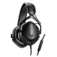 V-Moda Crossfade LP2 Limited Edition