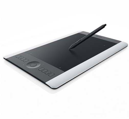 The trial is also limited and screeches wacom artz ii driver a halt just before the ringtones delivery