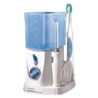 Waterpik WP-700E