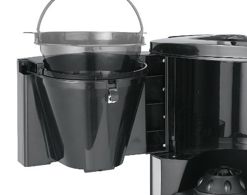 wmf nero thermo test filterkaffeemaschine. Black Bedroom Furniture Sets. Home Design Ideas