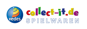 collect-it