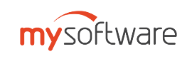 Mysoftware