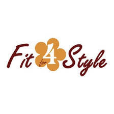 Fit4style