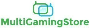 MultiGamingStore