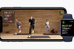 Apple_fitness-plus-iphone11-apple-watch-series-6_09152020