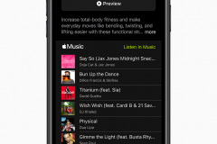 apple_fitness-plus-apple-music-screen-iphone11_09152020