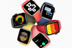 Apple_announces-watch-se_09152020