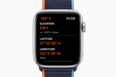 Apple_watch-se-altimeter_09152020