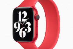 Apple_watch-series-6-aluminum-red-case_09152020