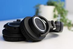 Audio-Technica-ATH-M50xBT_01