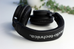 Audio-Technica-ATH-M50xBT_04