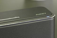 Aukey-SK-S1_01