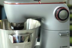 Bosch Küchenmaschine_02