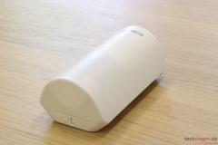 Bosch Smart Home Starter-Paket Sicherheit