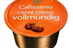 CaffCremavollmundigKapsel