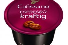 EspressokrftigKapsel