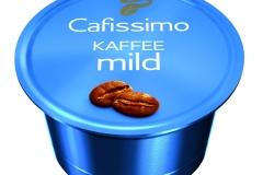 KaffeemildKapsel