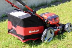 Einhell-CE-36-47-HW-Li
