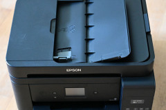 Epson-ET-4750_Faxbereich