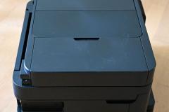 Epson-ET-4750_Seintenansicht-kompakt