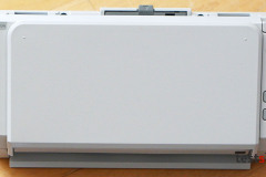 sp1120_kompakt_eingeklappt_ohne-Einzug-watermarked