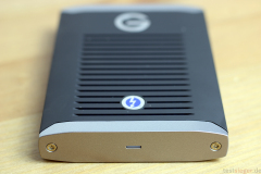 G-Technologie-G-Drive-mobile-Pro-SSD_04