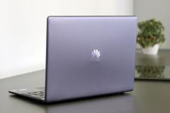 Huawei-MateBook-13_04
