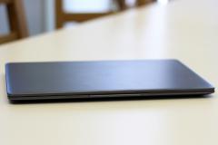 Huawei-Matebook-D_02