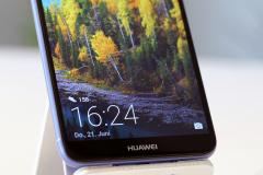Huawei_11