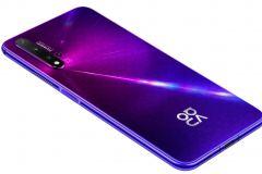 Huawei-Nova-5T_04