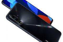 Huawei-Nova-5T_05