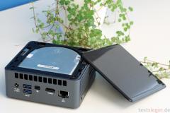Intel-NUC8i5INH-SSD_05