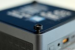 Intel-NUC8i5INH-SSD_06