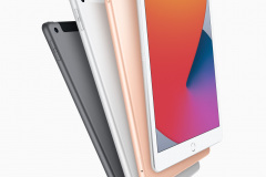apple_ipad-8th-gen_colors_09152020